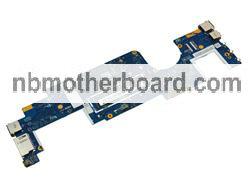 813970-001 818650-001 Hp 15-AF Series Motherboard 813970-001