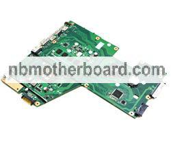 HP ENVY 17-U018CA 17T-U000 M7-U009DX I7-6500U MOTHERBOARD 857297-601 860135-601