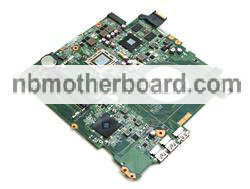 HP Pavilion 15-P Series AMD A10-7300 Laptop Motherboard 778258-001 790739-001 US