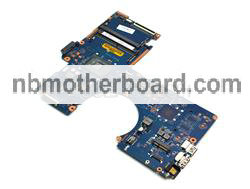 HP PAVILION 15Z-AW000 15-AW SERIES AMD A9-9410 MOTHERBOARD 856270-001 859715-001