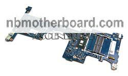 HP ENVY 17T-K300 CORE I7-5500U DSC 850M 4GB MOTHERBOARD 832000-001 832003-001 US