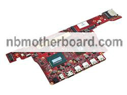 Original and Replacement Laptop Power supplies and Power AC
