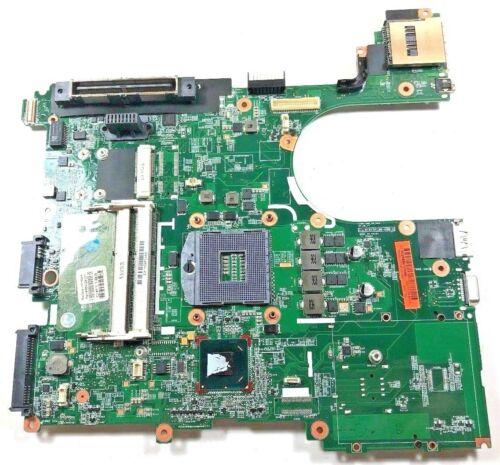 FOR HP 654129-001 ProBook 6560b Intel Motherboard test OK