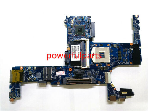 HP X360 11-P101LA Intel N2840 CPU Laptop Motherboard 916792-001 916797-001 USA